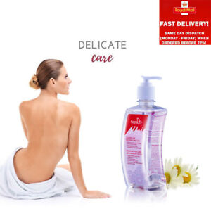 TianDe Soft Gel For Delicate Care,Unisex 360ml