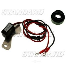 Electronic Conversion Kit LX810 Standard Motor Products