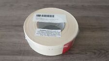"""(1 roll) TapeCase Membrane switch 7993MP (3M of 1.875"""" x 60 yd)"""