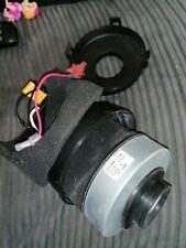 Hoover Whirlwind / vortex Motor WR71
