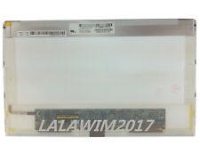 LP101WSA TLN1 TLA1 TLB1 fit LP101WSA (TL)(N1) LTN101NT02 LTN101NT06 N101L6-L01