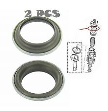 2x Front Suspension Strut Top Mount Bearing Mini One Cooper R50 R53 2001-2006