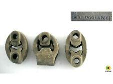 1118-1203073 GUARNIZIONE IN GOMMA di Scarico LADA Kalina