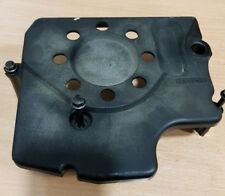 Kawasaki ZX400GE Sprocket Cover