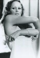 SEXY URSULA ANDRESS DEFENSE DE TOUCHER 1976 VINTAGE PHOTO #1