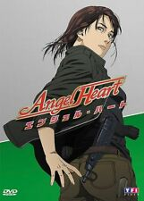 ANGEL HEART - vol.3 // DVD neuf