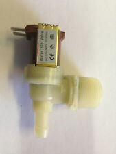 Whirlpool Dishwasher Water Inlet Valve ADP5000 ADP5000IX ADP5000MT ADP5000WH