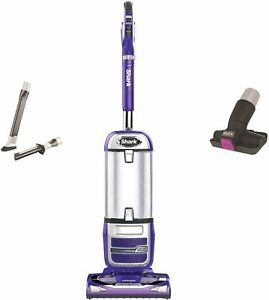 Shark NV586 Navigator Powered Lift-Away Upright Vacuum