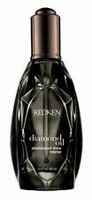Redken Travel Size Hair Styling Products