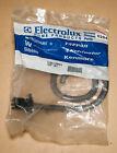 Electrolux 5306590804 Range Stove Surface Element photo