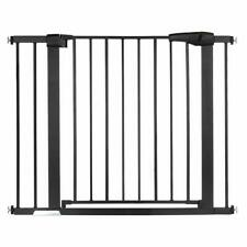 """40.5"""" Auto Close Safety Gate, KingSo Baby Gate"""