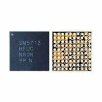 Genuine Samsung Galaxy A50 A60 S10/10+ SM-A505 SM5713 small IC-Power Supervisor