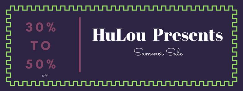 HuLou