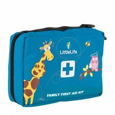 Littlelife - Family First Aid Kit