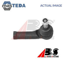 ABS OUTER TRACK ROD END RACK END 230020 P NEW OE REPLACEMENT