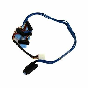 Genuine Dell NP390 PowerEdge T605 Powered SAS Cable