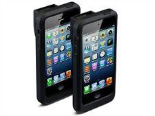 Linea Pro 5 LP5 1D iPhone 5 1D Barcode Scanner Infinite Peripherals