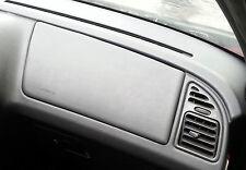 PEUGEOT 306 Cabriolet 1998 - 2002 mk2 , mk3 - passenger airbag