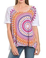 Bogner Jeans Damen SUMMER Shirt, Size: 36 *NEU*