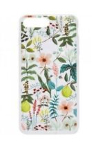 Rifle Paper Co. Protective Case For Apple iPhone 6/7/8 Plus - Herb Garden New