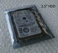 "160GB Dell Latitude D531 2.5"" SATA Laptop HDD Hard Drive Upgrade Replacement"