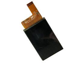 Original New LCD Display Screen for Olympus XZ-1 Digital Camera Repair Assembly