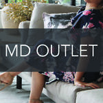 MD OUTLET