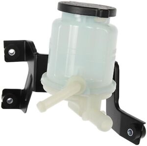Dorman 603-938 Power Steering Reservoir For 01-08 Toyota Highlander