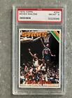 1975-76 Topps Basketball Cards 17