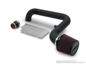 Neuspeed 65.10.48R P-Flo Air Intake 14 VW 1.8//2.0 TSI CPLA no airpump Red