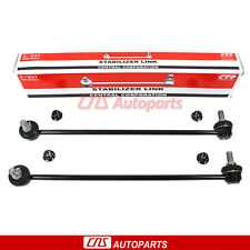 CTR Stabilizer Bar Link FRONT Fits 11-16 Hyundai Genesis Coupe OEM 548302M001