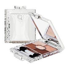 Jill Stuart Ribbon Couture Eyes 0.16oz,4.7g Makeup Eye Shadow Color 14 Fur Beige