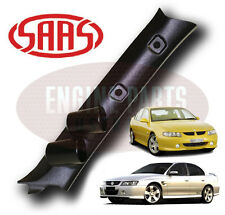 SAAS PIllar Pod suits VT VX VY VZ Holden Commodore all models 1997-06 52mm Gauge