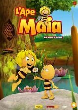 L'Ape Maia 3D Vol. 6 DVD CECCHI GORI HOME VIDEO