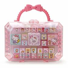 Sanrio Hello Kitty Stamp of 27pcs) (Set