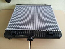 Wasserkühler Kühler für Mercedes W123 Benzin Diesel Limousine Kombi Coupe NEU
