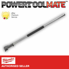 More details for miwaukee m18foph-exa fuel extension for powerhead (bare unit)