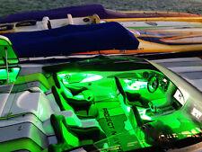 _ Led _ Boat _ Lights_ complete drop in motor engine 502 5.0 5.7 4.3 454