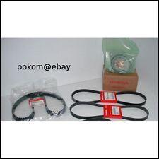 New OEM 05 06 07 08 09 10 Honda Odyssey tune up timing belt kit 14400-RCA-A01
