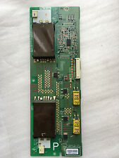 Panasonic TC-L37X1 Backlight Inverter 6632L-0542A, KLS-EE37PIH16M(P)