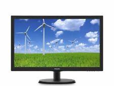 Télévisions Philips LCD