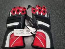 SPADA AXIS GLOVES SIZE SMALL
