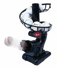 FALCON Electric batting machine FTS-118