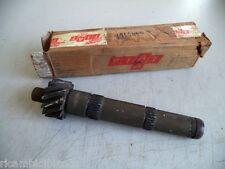 FIAT X1/9 -128 SPORT-PIGNONE CAMBIO 4211046