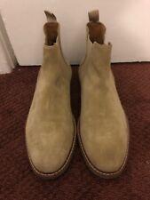 48ffdd18152 Steve Madden Women s Ankle Chelsea Boots for sale