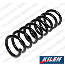 GENUINE KILEN FRONT SUSPENSION COIL SPRING FOR MERCEDES BENZ SLK 200 230 96-04