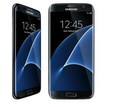 Samsung Galaxy S7 Edge G935V r(Verizon)32GB Unlocked GSM Smartphone Cell Phone