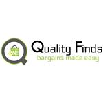 qualitybargains01