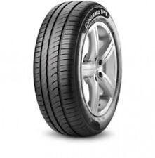 Neumáticos Pirelli 195/50 R16 para coches