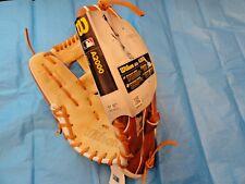 Wilson A2000 1786 11.5-Inch Infield Baseball Glove RHT WTA20RB171786 NWT